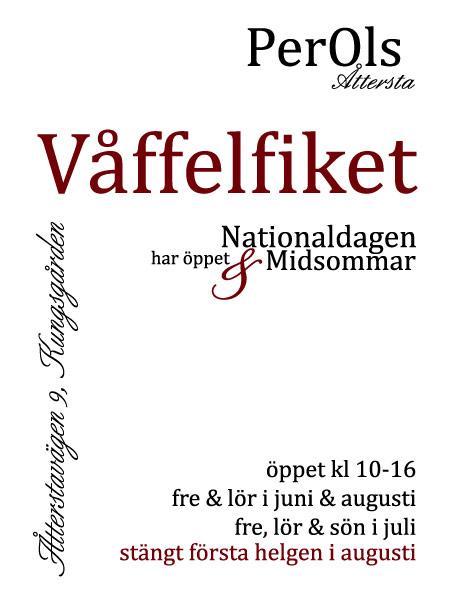 flygblad1-2014-bloggen