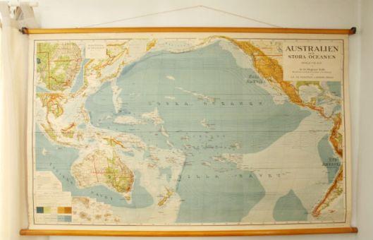 kartaaustralien