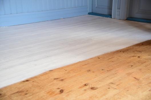 floorpainting1